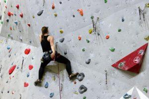 מטפס מקצועי